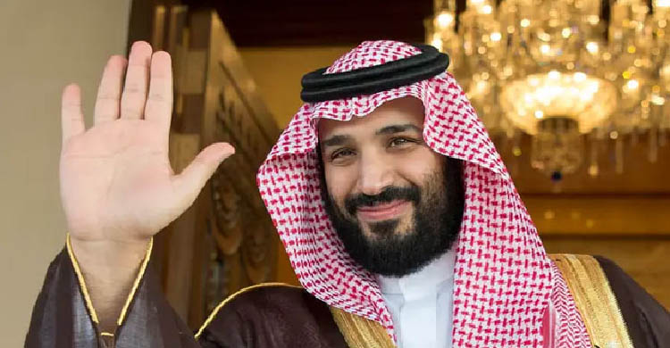 Salman-Saudi.jpg