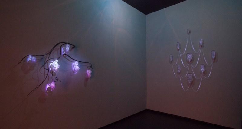 AR show Jan 2015