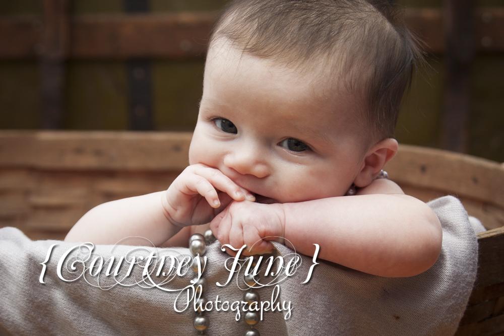 Baby newborn Children Portrait Photography Minnesota San Diego Photography