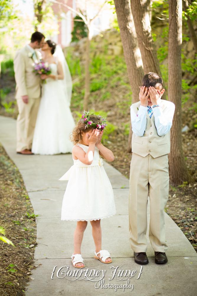 lowell-inn-stillwater-wedding-photographer-minneapolis-wedding-photographer-20