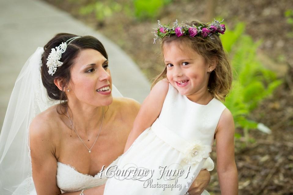 lowell-inn-stillwater-wedding-photographer-minneapolis-wedding-photographer-22