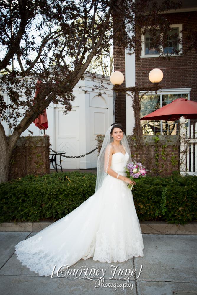 lowell-inn-stillwater-wedding-photographer-minneapolis-wedding-photographer-29