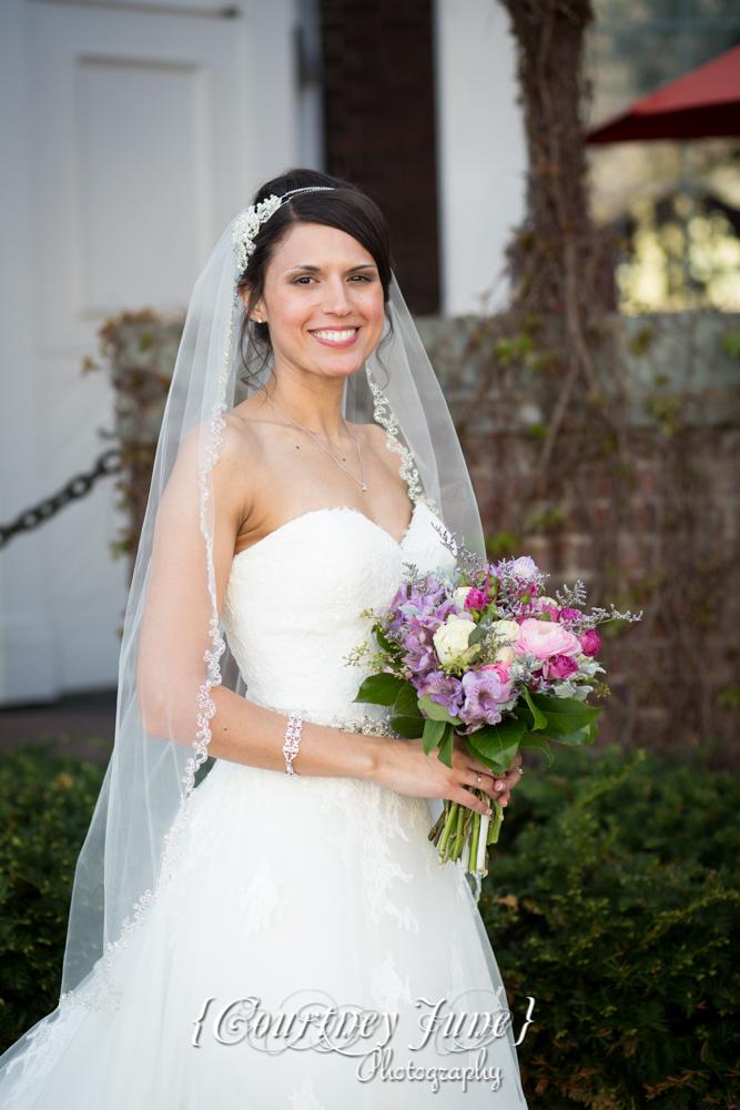 lowell-inn-stillwater-wedding-photographer-minneapolis-wedding-photographer-30