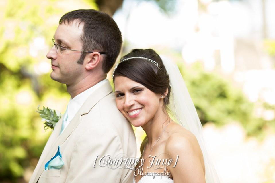 lowell-inn-stillwater-wedding-photographer-minneapolis-wedding-photographer-36