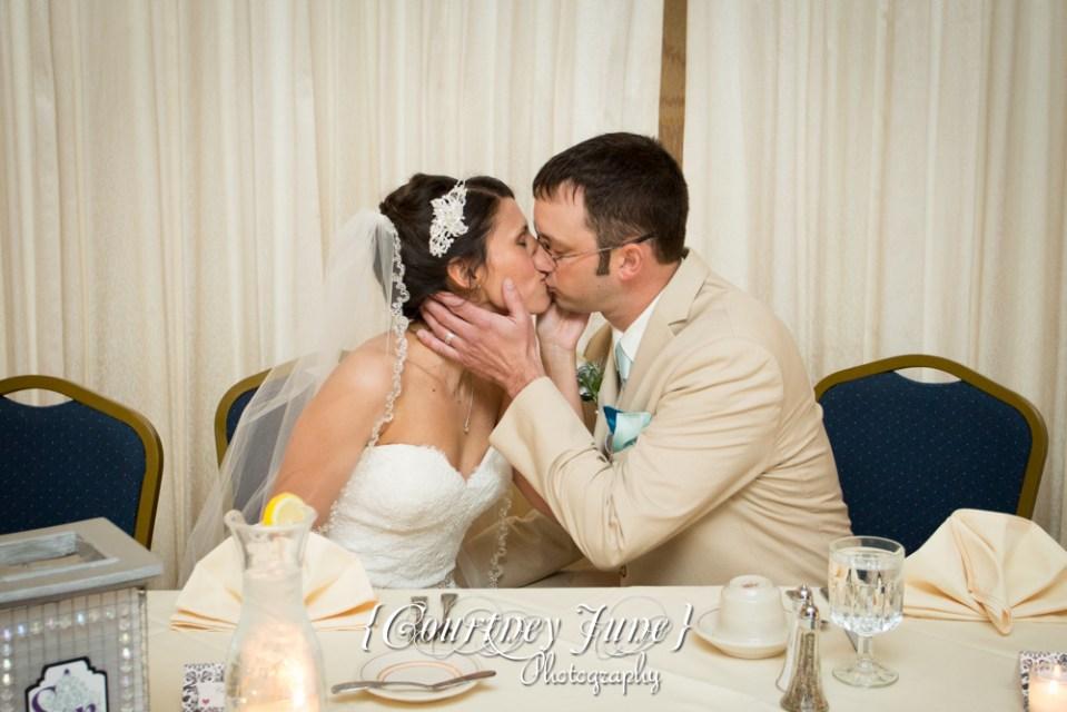 lowell-inn-stillwater-wedding-photographer-minneapolis-wedding-photographer-44