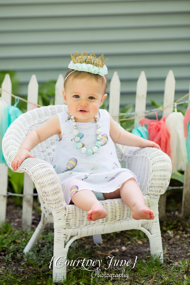 first-birthday-party-dr-suess-minneapolis-family-photographer-first-birthday-photographer-12