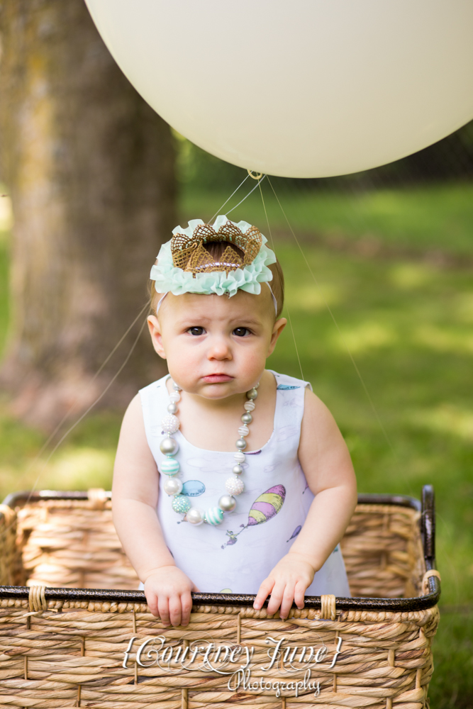 first-birthday-party-dr-suess-minneapolis-family-photographer-first-birthday-photographer-20
