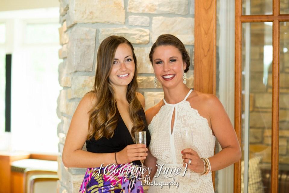 minneapolis-wedding-photographer-bridal-shower-photographer-forrest-lake-wedding-photographer-wedding-details-20