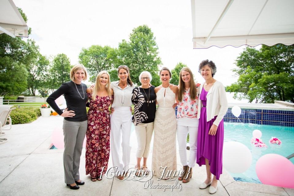 minneapolis-wedding-photographer-bridal-shower-photographer-forrest-lake-wedding-photographer-wedding-details-29