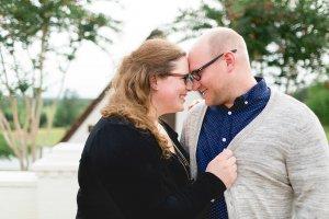 Courtney Liske Photography - About Us - Cam & Courtney - Photo credit - Luke & Ashley Beasley