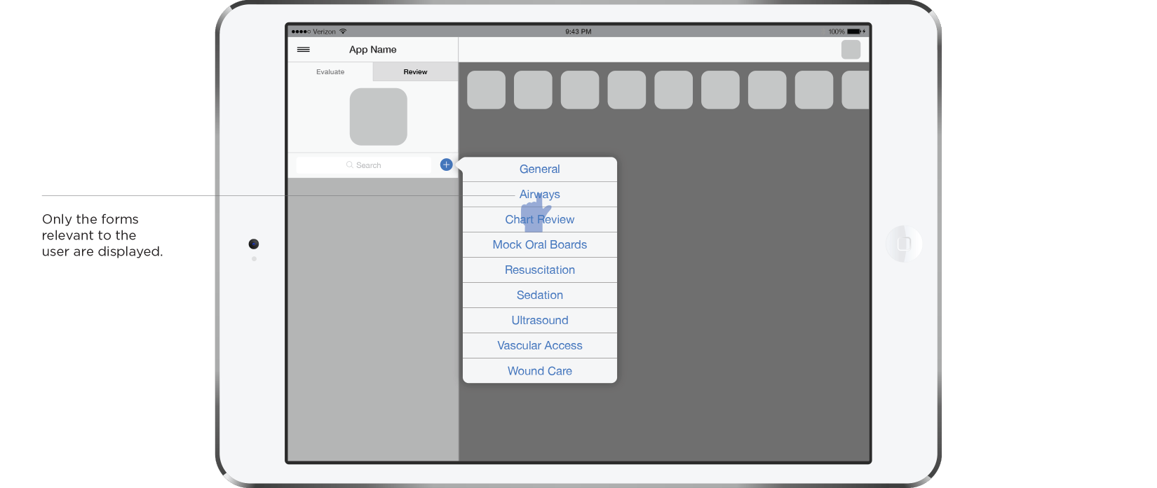 evaluate-resident-wireframes2