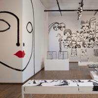 Ralph Pucci Showroom