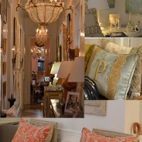 Magazine Street Shopping: New Orleans Interior Design