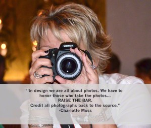 Web Photo Ethics