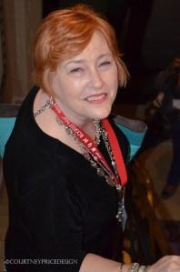 Donna Vining