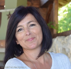 Lynne Knowlton, design the life you want to live, blogger retreat, durham ontario, Canada, social media, interior design Canada, Canadian resort, farmhouse