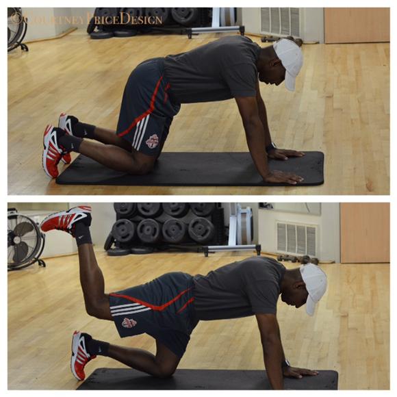 Butt exercises, jane Fonda exercise