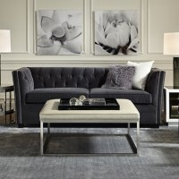 Sleeper Sofa- Finally, an Attractive One