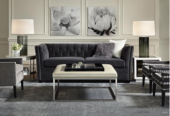 fiona sleeper sofa