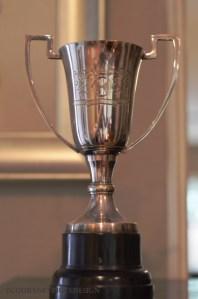 trophy, award, prize, winner