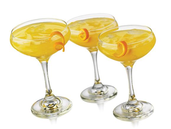 champagne coupe glasses, retro champagne glass