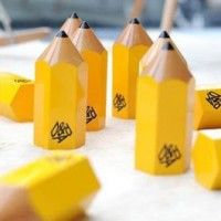 D&AD2013 – The Nobel Prizes for Creative Industries