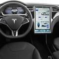 2013-Tesla-Model-S-interior-2 on www.CourtneyPrice.com