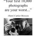 Photography Lesson
