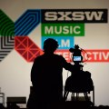 SXSW Stage www.CourtneyPrice.com