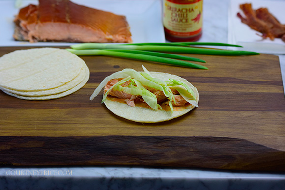 DIY Fish Tacos- Best Fish Taco on the planet: on www.CourtneyPrice.com http://wp.me/p2e5e8-4xV