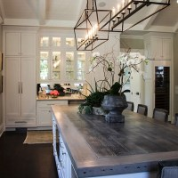 Dream Kitchen- A Guest Post by Kathy Sandler