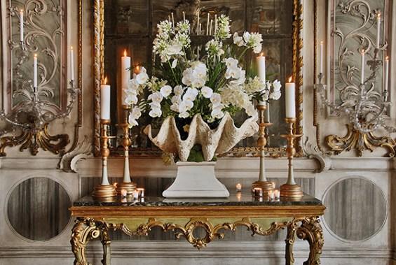 david-monn-floral-arrangement