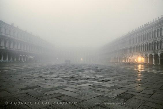 smarconebbia-dream-of-venice-architecture