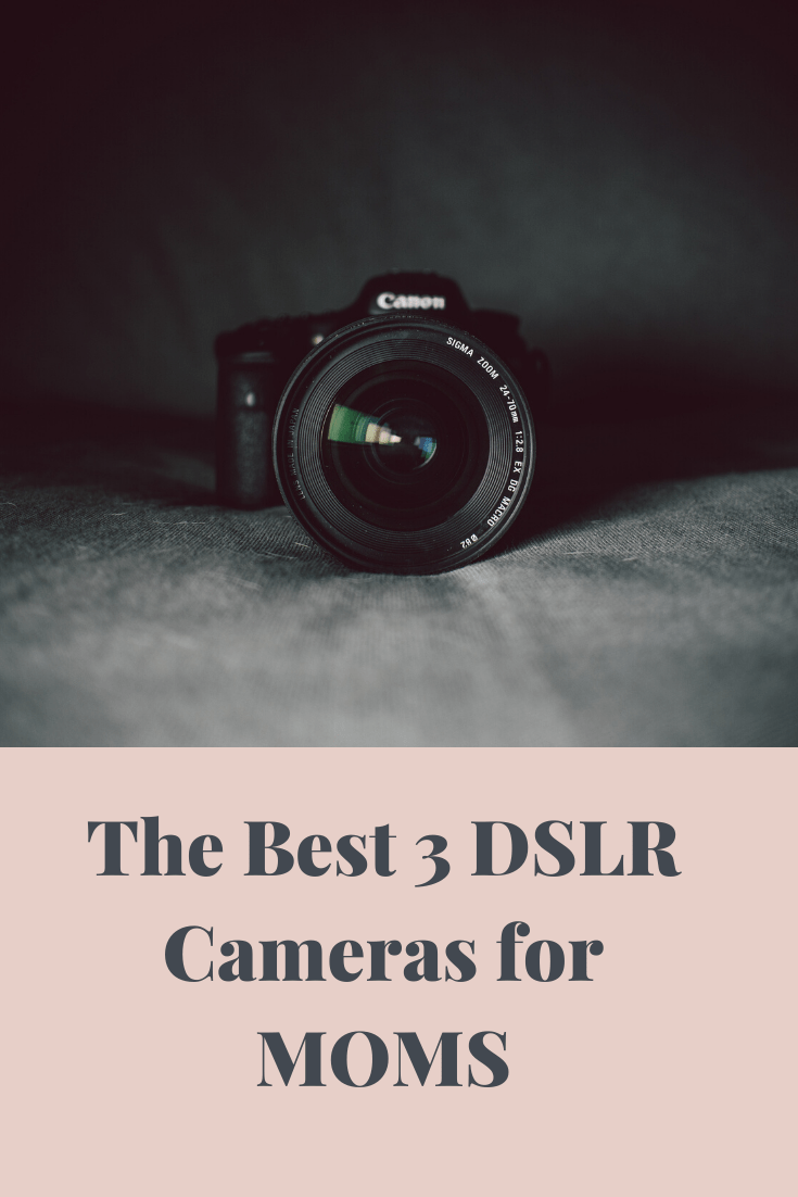 What camera to buy