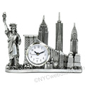 clock_nyc_skyline_silver_