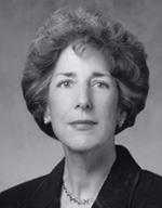 Justice Corrigan