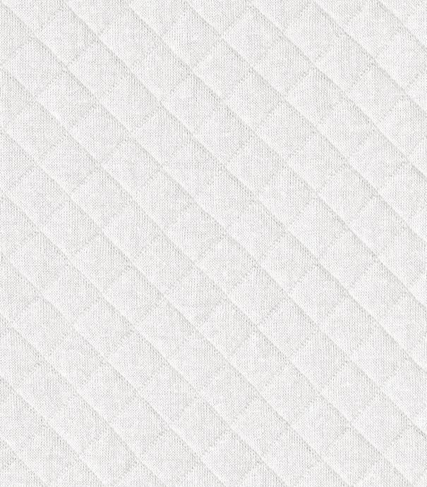 tissu matelasse au metre cousette