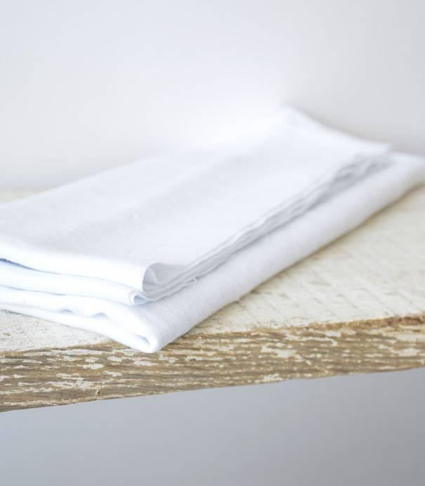 nouvelle collection de tissus en lin