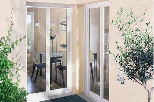 Installation fen tres et baies vitr es calais cousin for Fournisseur fenetre pvc