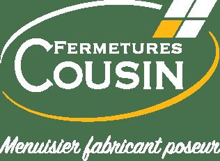 Fermetures Cousin