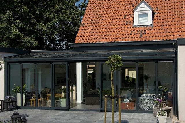 pergola-veranda