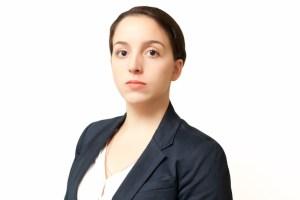 AdvogadosAltaResFinal-11