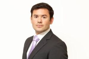 AdvogadosAltaResFinal-9