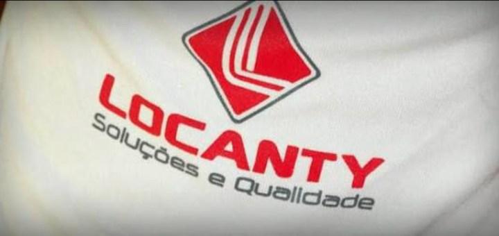 Locanty