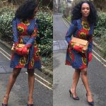 Ankara women18 African wear