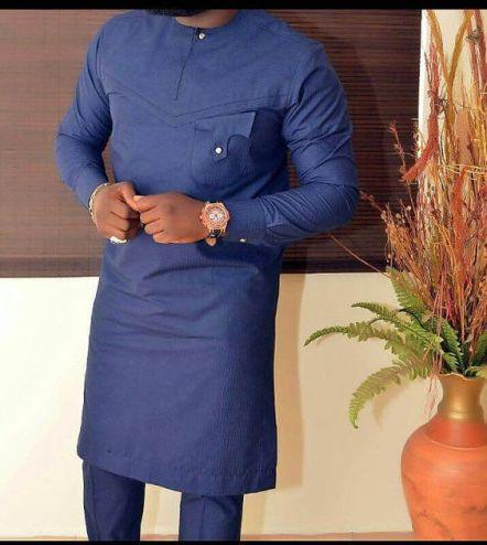 African wear1