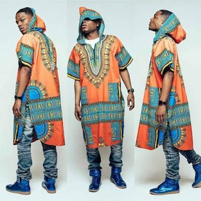 awe inspiring dashiki designs