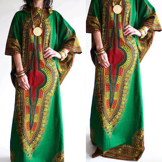 dashiki designs
