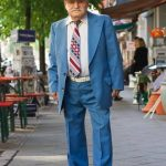 83-year-old-tailor-different-suit-every-day-13-1