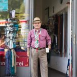 83-year-old-tailor-different-suit-every-day-8-1